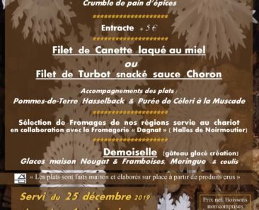 1-page-menu-fêtes-2019-20-recto