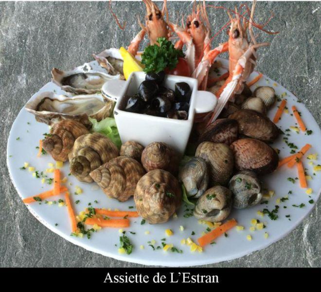 assiette-de-lestran-1024x777