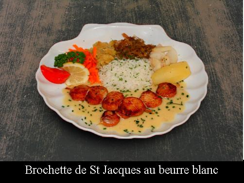 brochette_st_jacques