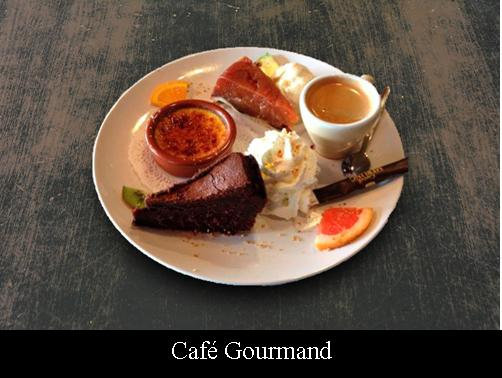 cafe_gourmand