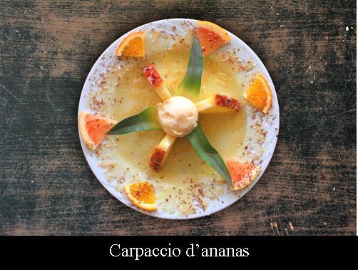 carpaccio_ananas