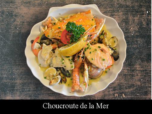 choucroute_de_la_mer