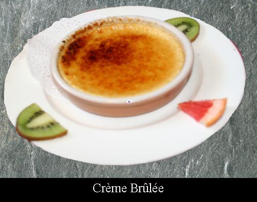 crème-brûlée
