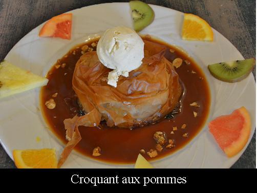 croquant_aux_pommes