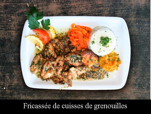 cuisse_grenouille