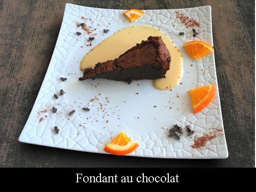 fondant_chocolat