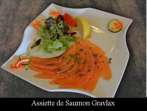 gravlax_de_saumon