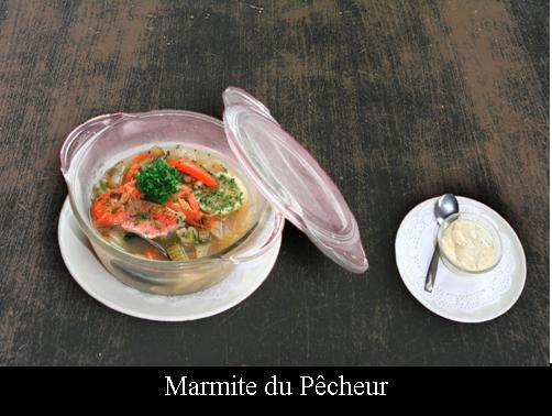marmite_pecheur