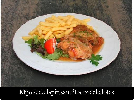 mijote_lapin