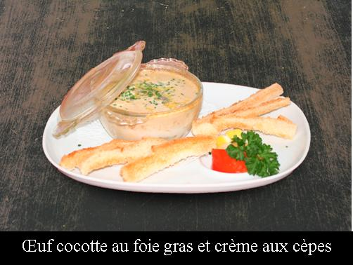 oeuf_cocotte
