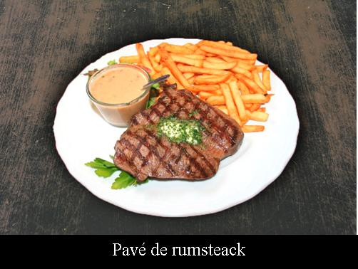 pave_rumsteck
