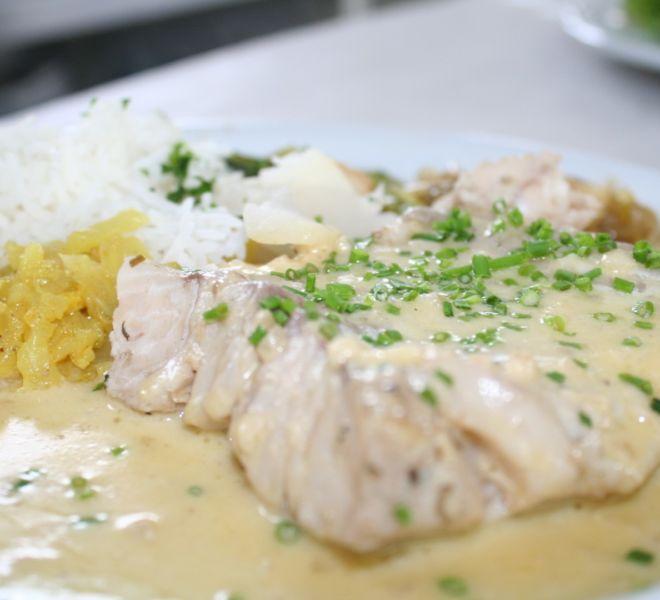 plats-estran (4)