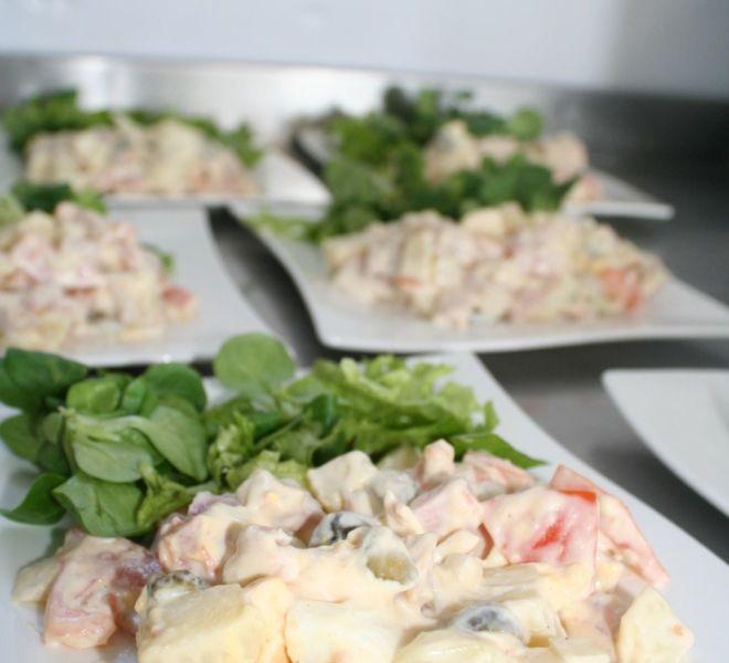 plats-estran (5)