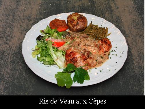 ris_de_veau (1)