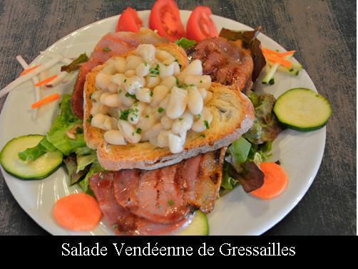 salade_vendeenne
