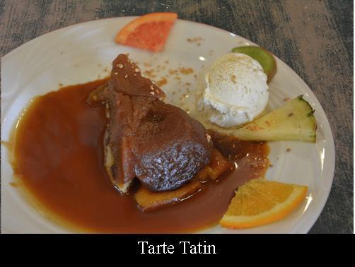 tarte_tatin