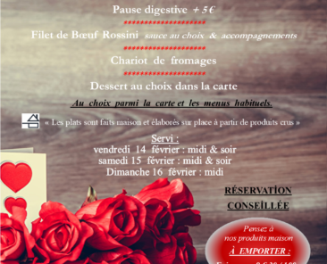menu-st-valentin-recto-2020