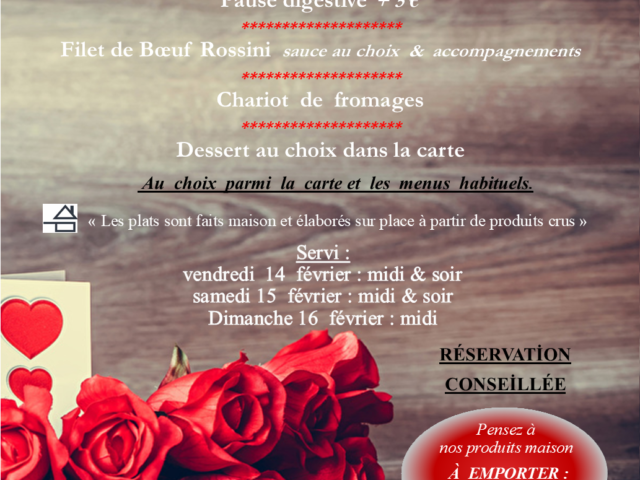 menu-st-valentin-recto-2020