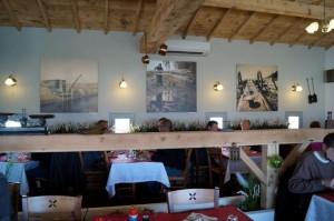 800x600_restaurant-estran-7-33441