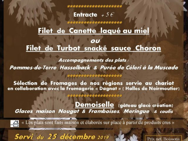 1-page-menu-fêtes-2019-20-recto