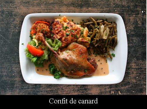 confit_de_canard