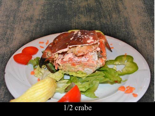 demi_crabe