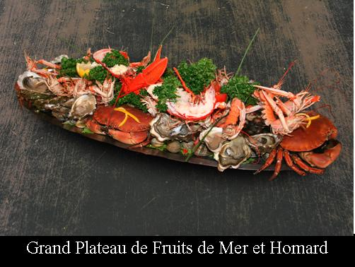 plateau_fruits_mer
