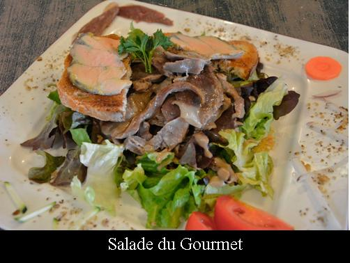 salade_du_gourmet