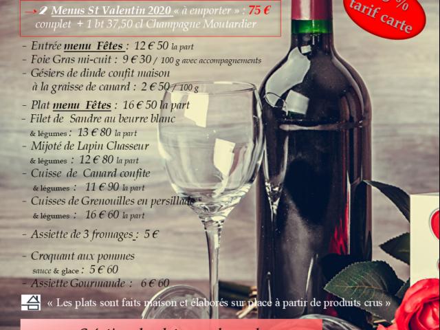 menu-st-valentin-verso-2020